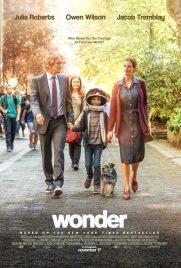 Wonder-v2-web-509x755