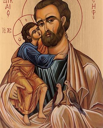 icona-bizantina-san-giuseppe-25x20-cm-dipinta-su-legno-romania